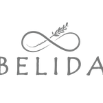 Разработка логотипа (до 5 вариантов)