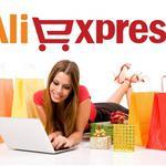 Консультант на сервисе AliExpress