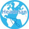 Хедмен