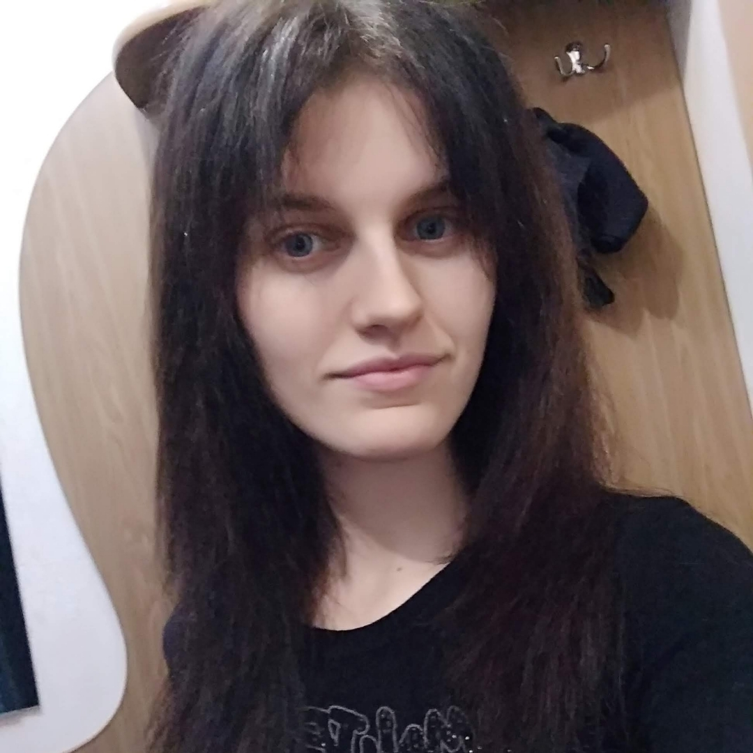 Александра Е.