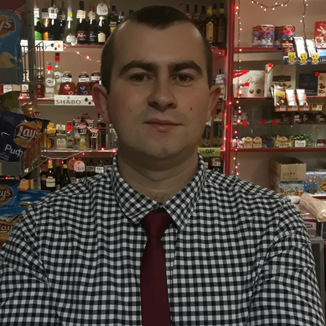 Андрій Б.