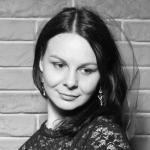 Валентина Р.