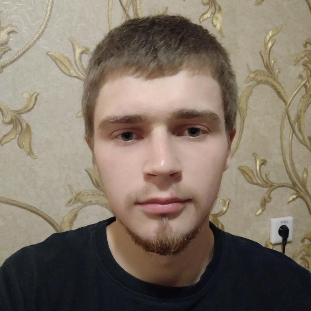 Василий М.