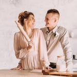 Лучший свадебный фотограф - Украина\СНГ