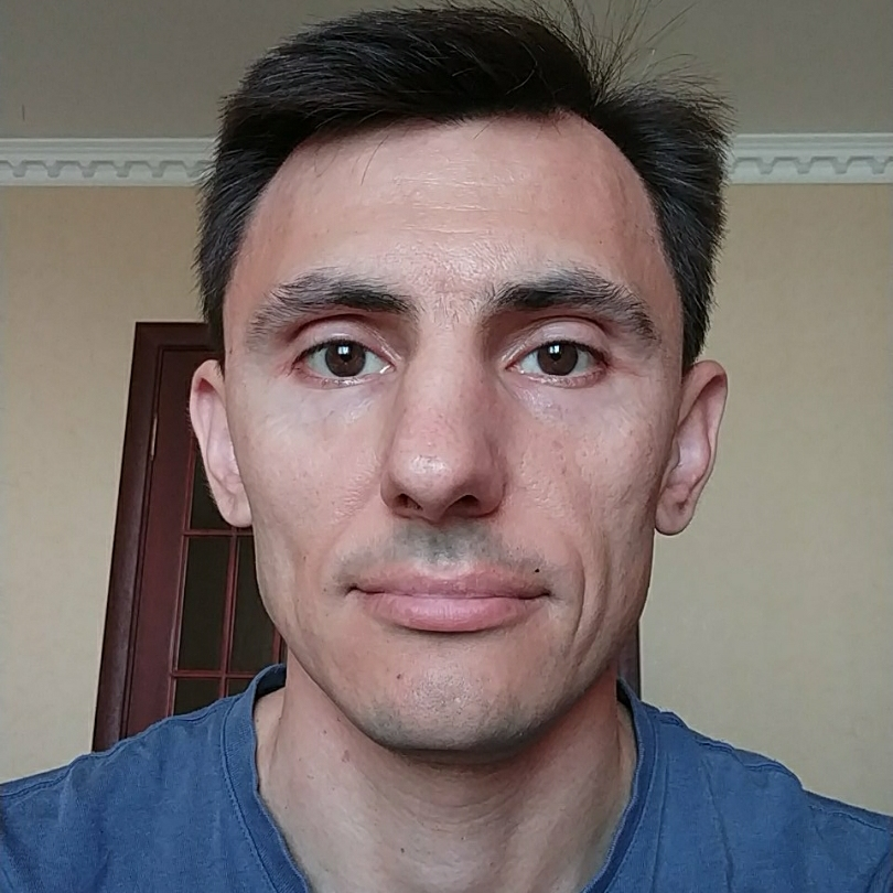 Владислав И.