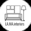 Компания La Ma interiors
