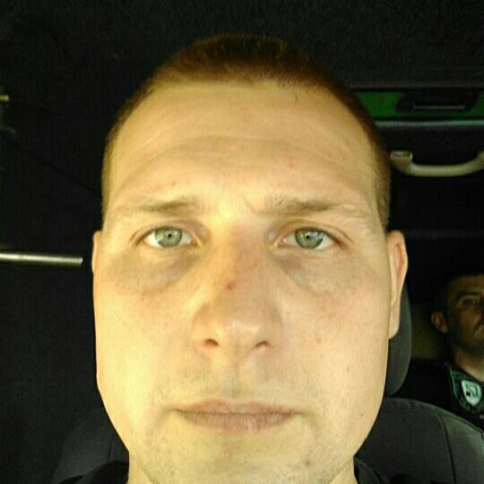 Михайло Б.