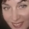 Лилия Д.