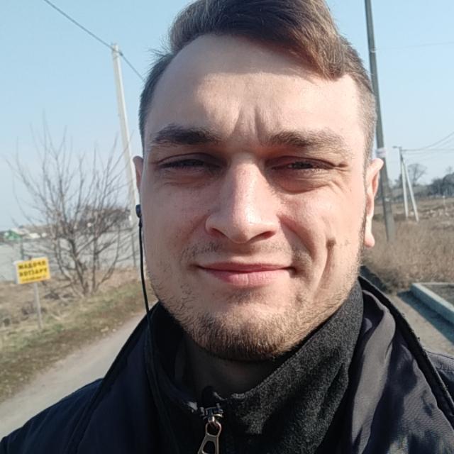 Микола В.