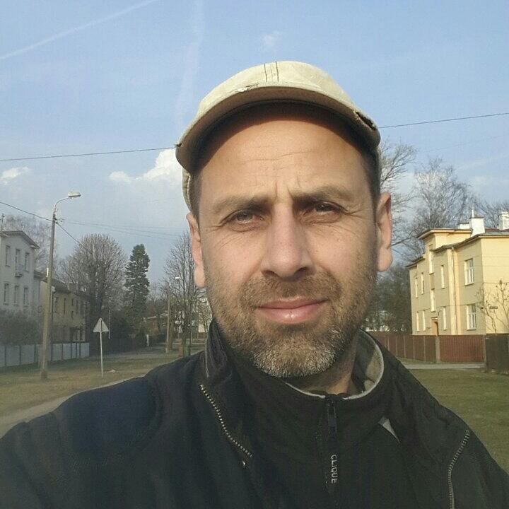 Дмитрий А.