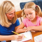 Преподаватели по предметам