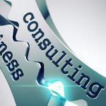 Консалтингові послуги у митні сфері та зовнішньоекономічній діяльності