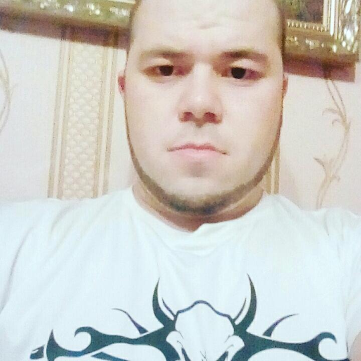 Олександр С.