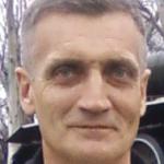 Юрий З.