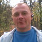 Владимир А.
