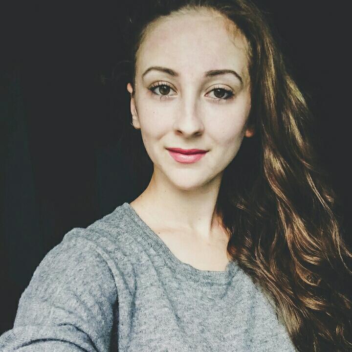 Виктория К.