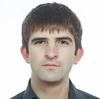 Василий Н.