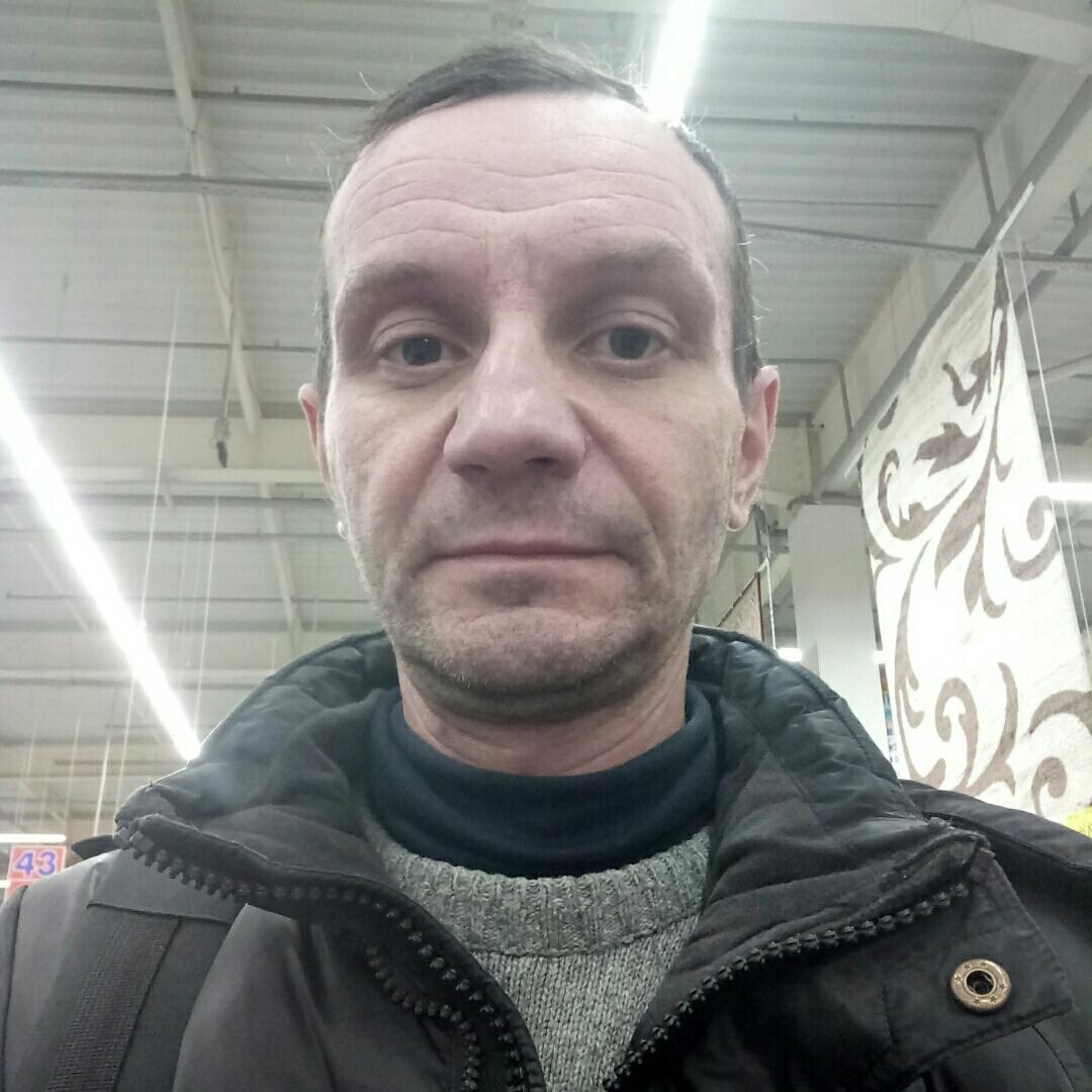 Юрий Б.
