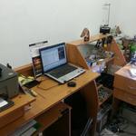 Сервисный центр по ремонту телефонов