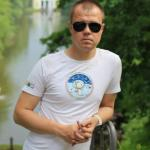 Евгений Ю.