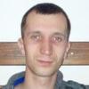 Евгений Р.