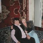Предоставление услуги сиделки в городе Киеве.