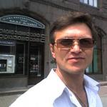 Анатолий Г.