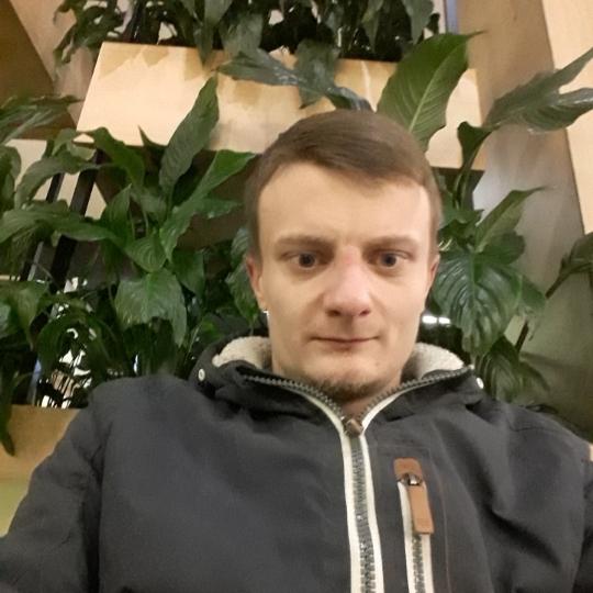 Дмитрий Ч.