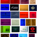 Логотипы с нуля