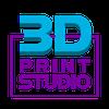 Компания 3D PRINT STUDIO