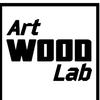 ArtWoodLab