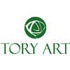 Компания TORY ART