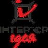Компания Интерьер-Идея