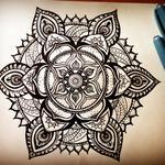 Рисование
