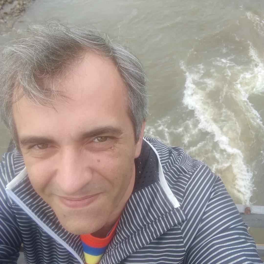 Кізілов Олексій