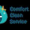 Comfort Clean Service