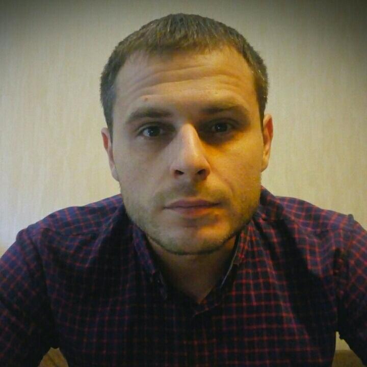 Иван Г.