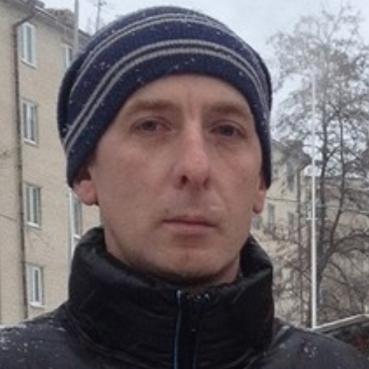 Валентин Щ.