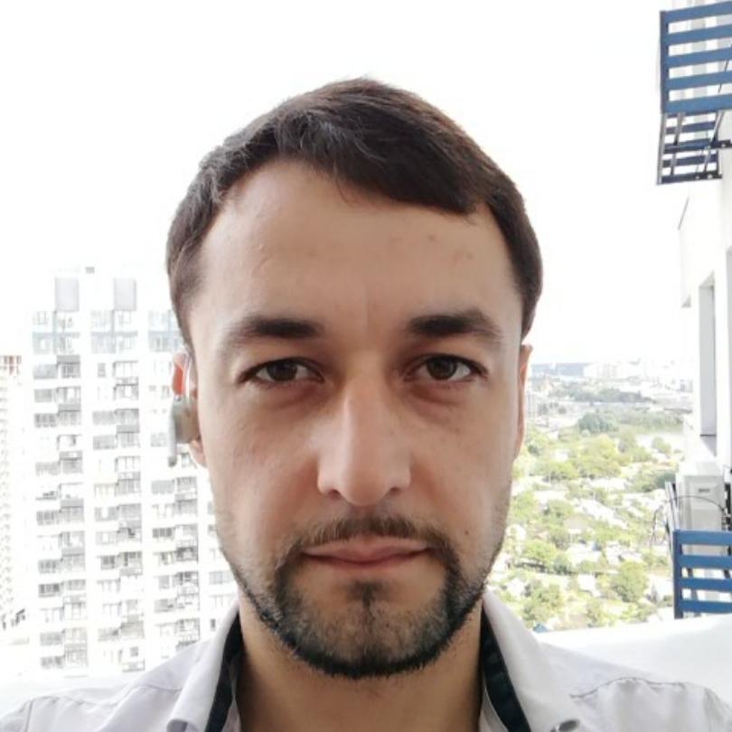 Игорь Ф.