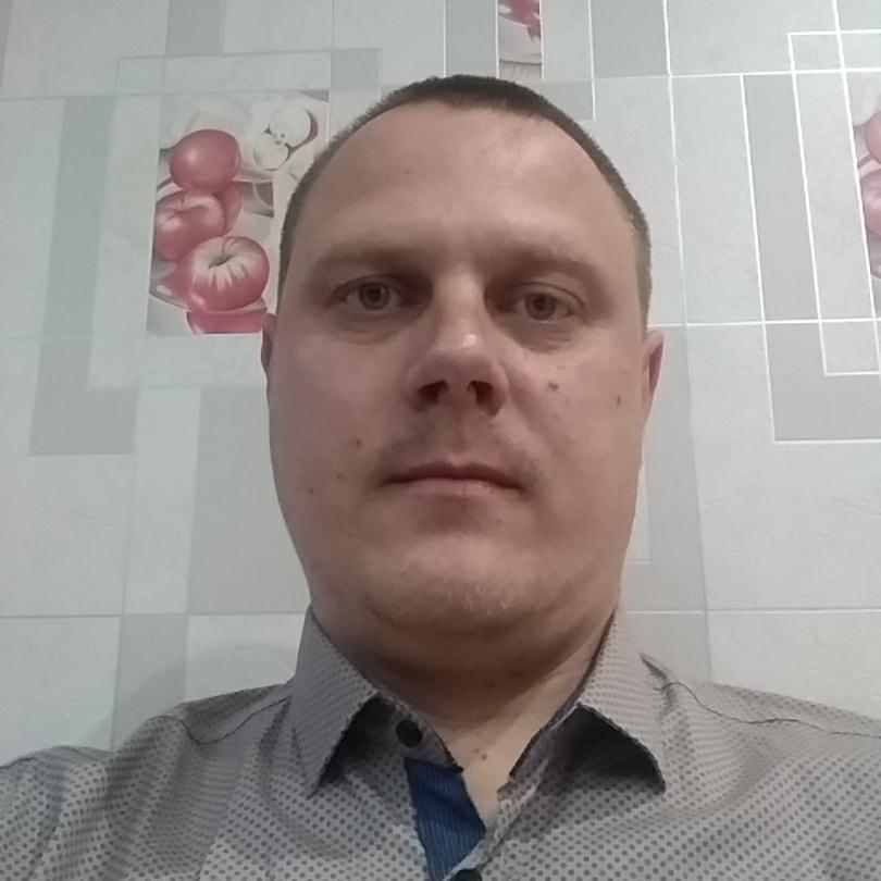 Игорь В.