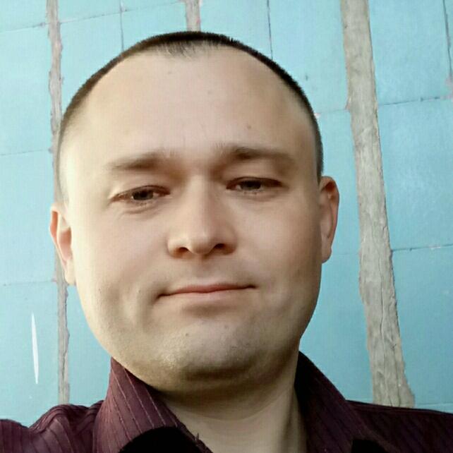 Тарас В.