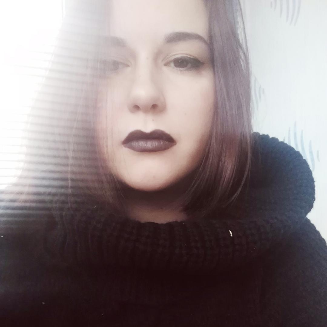 Аня С.