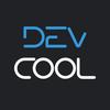 Компания DevCool