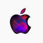 Разблокировка Apple ID, Любой ремонт iPhone
