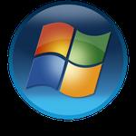 Установка Windows в Харькове