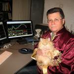 Любые консультации по биржевой торговле, ведение трейдов