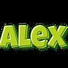 Компания Alex