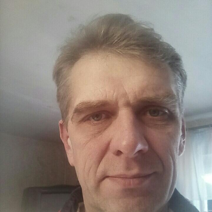 Виталий С.