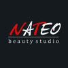 Компания NATEO beauty studio