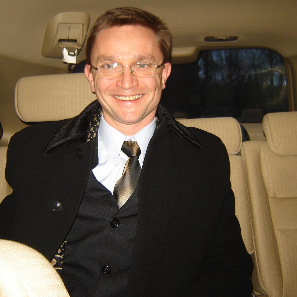 Ruslan Hemnic